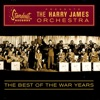 Crazy Rhythm  - Harry James Orchestra