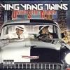 Ying Yang Twins & Anwar