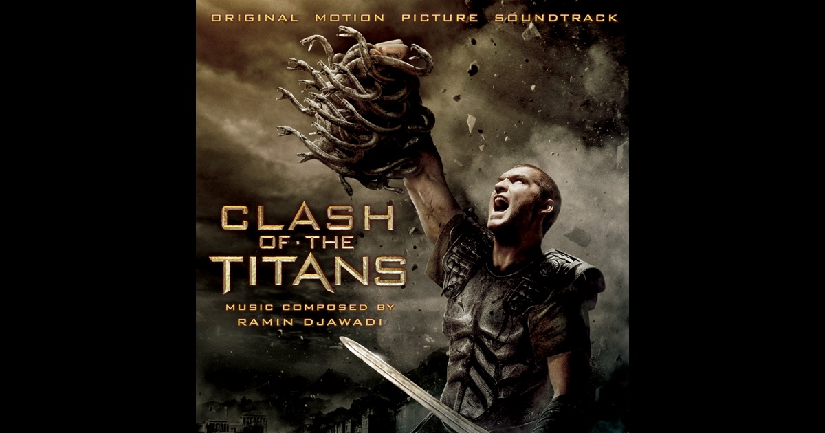 an introduction to the analysis of the clash of the titans Clash of the titans (2010) on imdb: plot summary, synopsis, and more.