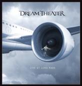 Live At Luna Park (Live) [Video Album] cover art