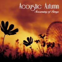 Acoustic Autumn ~Seasoning of Songs~