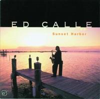 CALLE, Ed - Nightfall