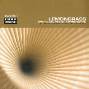 Lemongrass - There Is a Land