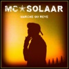 MC Solaar & Tom Fire