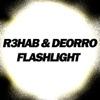 R3hab & Deorro