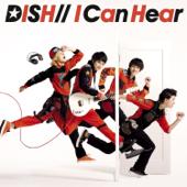 I Can Hear - EP