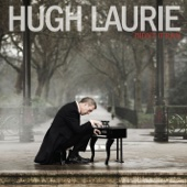 I Hate a Man Like You - Hugh Laurie