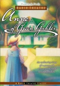 Anne of Green Gables (Audio Drama)