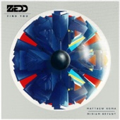 Find You (feat. Matthew Koma & Miriam Bryant) - Zedd