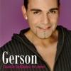 Cuando Hablamos de Amor, Gerson Galván