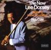Lee Dorsey