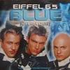 Eiffel 65 - Blue  Da Ba Dee  [Hannover Remix]