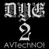 DYE_2 - Single