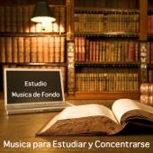 Estudio y Música de Fondo - Música para Estudíar y Concentrarse, Estado Alfa