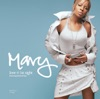 Love @ 1st Sight - EP, Mary J. Blige