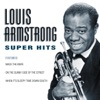 Super Hits, Louis Armstrong