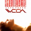 Love Theme (BLADE RUNNER BGM REMIX) - Single