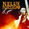 Loose - The Concert, Nelly Furtado