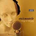 Airmate Wild Oak Tree (feat. Mozez)