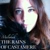 The Rains of Castamere - Single, Malukah