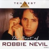 The Best of Robbie Neville