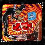 Austin Heat - The Album