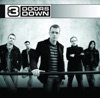 3 Doors Down (Bonus Track Version)