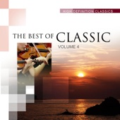 Piano Concerto No.21 in C major, Elvira Madigan, K. 467 : II. Andante - Tamara Sanikidze, Tbilisi Symphony Orchestra & Vakhtang Kakhidze