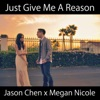 Just Give Me a Reason - Single
