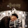 I Luv This S**t (feat. Trey Songz & Chris Brown) [Remix] [Bonus Track]