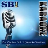 Tulsa Time (In the Style of Eric Clapton) [Karaoke Version]