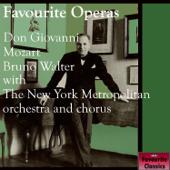 Favourite Operas: Don Giovanni