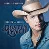 Cowboys and Angels (Acoustic Version) - Single, Dustin Lynch