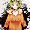 Jinsei Reset Button - Single