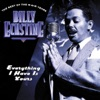 Coquette  - Billy Eckstine