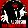 The Jazz Singer, Al Jolson