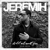 Down On Me - Jeremih