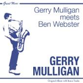 Gerry Mulligan Meets Ben Webster (Original Album Plus Bonus Tracks)