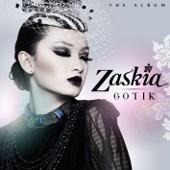 Download Lagu MP3 Zaskia - 1 Jam