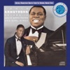 Louis Armstrong, Vol. 4 - Louis Armstrong and Earl Hines, Louis Armstrong & Earl Hines