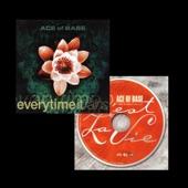 Everytime It Rains / C'est la vie (Always 21) (The Remixes) - EP