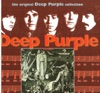 Chasing Shadows - Deep Purple
