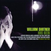 Ideal Woman - William Shatner