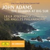 DG Concerts: Adams: The Dharma at Big Sur
