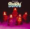Burn - Deep Purple