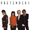 Pretenders (Expanded & Remastered), Pretenders