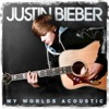 Baby Acoustic Version