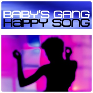 BABY'S GANG
