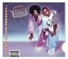 Big Boi & Dre Present...Outkast, Outkast