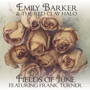 Emily Barker & The Red Clay Halo - Nostalgia